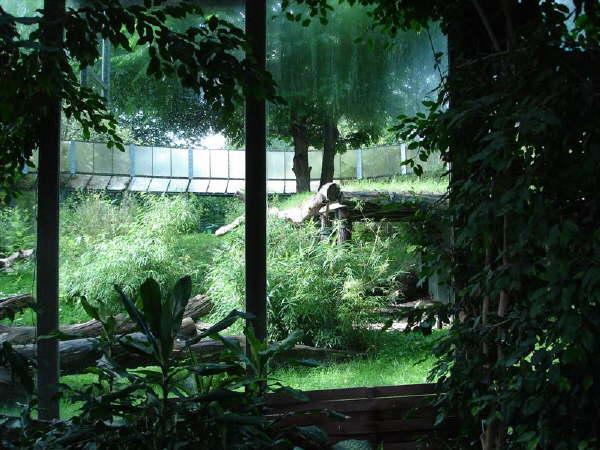 2006_Koeln (17)