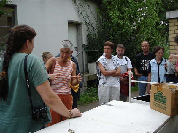 2006_Koeln (4)