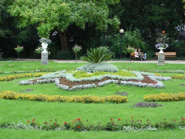 2006_Koeln (6)