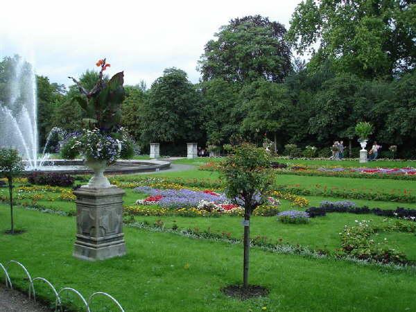 2006_Koeln (9)